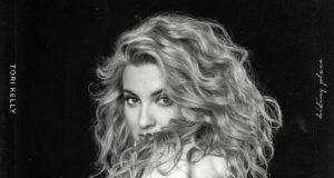 Tori Kelly Just As Sure Ft. Jonathan McReynolds Mp3 Download