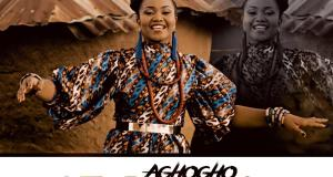 Aghogho - All The Praise Download