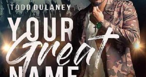 Todd Dulaney – Father Be Pleased Ft. Nicole C. Mullen [ Lyrics + Free Mp3 Download ]