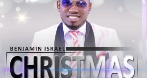 Benjamin Israel - Christmas Free Mp3 Download