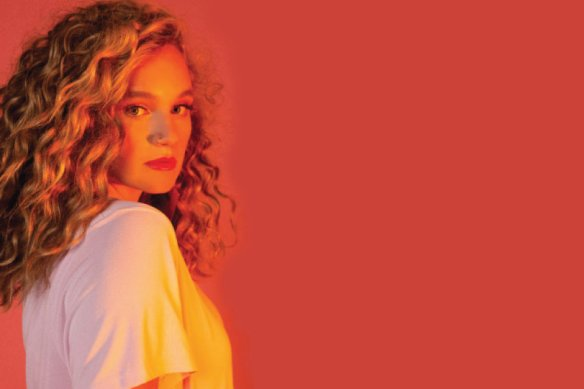 Hollyn - You Won't + Horizon Free Mp3 Download Horizon