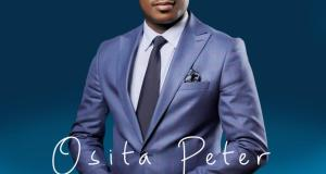 Osita Peter - Nmalite Na Ogwugwu (Beginning and the End) Mp3 Download