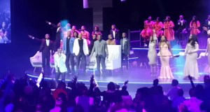 Spirit Of Praise 7 Ft. Neyi Zimu - Ke Mang (Free Mp3 Download)