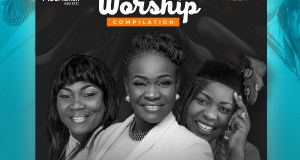 The Uwaje Sisters - Deep Worship Compilation Mp3 Download