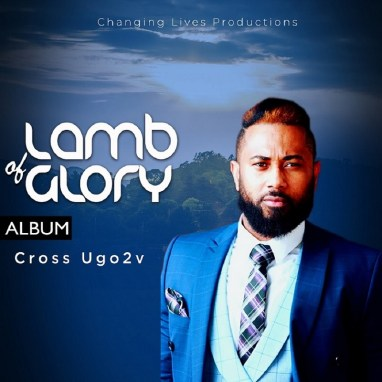 Cross Ugo2v - Lamb Of Glory Album Download