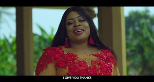 Sinach - Give Thanks Free Mp3 Download