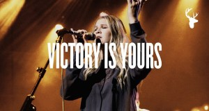 Bethel Music - Victory is Yours Free Mp3 Download