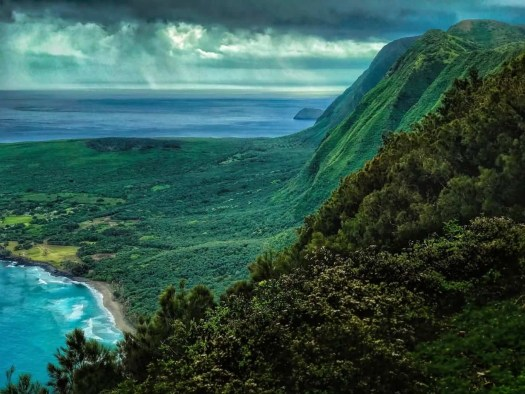 Fiaba alle Hawaii 🌺