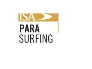 AMPSURF ISA WORLD PARA SURFING CHAMPIONSHIP