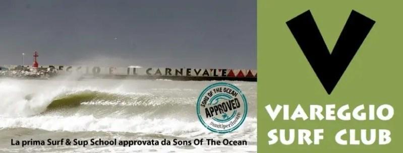 Viareggio Surf Club