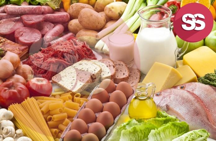 Dengeli Beslenme Nedir