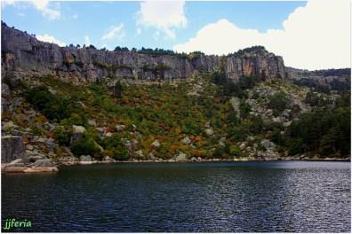 1.Laguna Negra - Pico Urbión