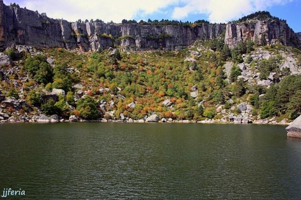 31.Laguna Negra - Pico Urbión