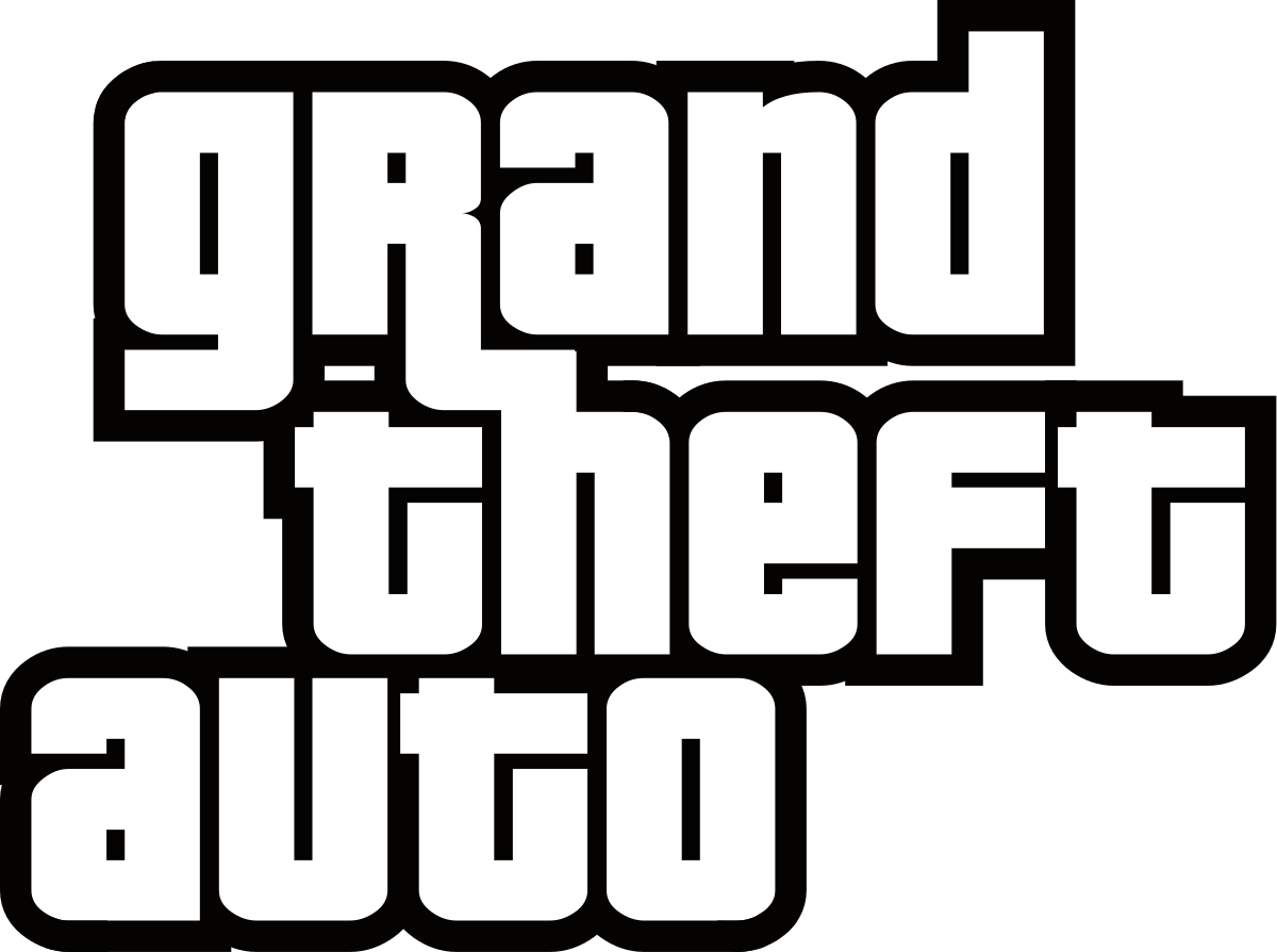 According To Leaks This Is Where The Next Grand Theft Auto Could Be Set