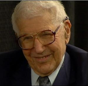Dr. Norman Levan