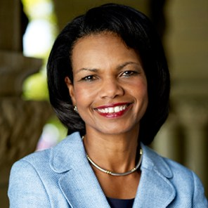 Condoleezza Rice 2016summit_speakers_headshots