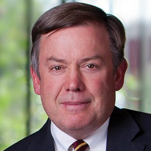 Michael Crow 2016summit_speakers_headshots