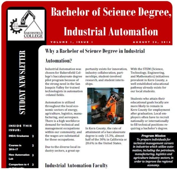 IA_Newsletter