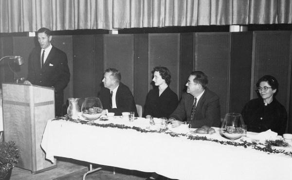 1958-ralph-prator-outgoing-bc-president-ed-simonsen-incoming-bc-president-marvene-simonsen-theron-mccuen-superintendent-hazel-mccuen