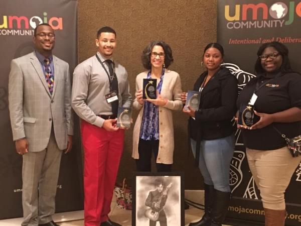 astep-students-winning-an-award-nov-2016