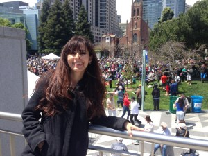 sonya-at-eddie-palmerie-slasa-may-3-2015-at-yerba-buena-gardens-festival