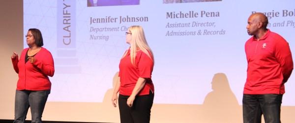 Jennifer Johnson Michelle Pena Reggie Bolton Jan 13 2017.jpg