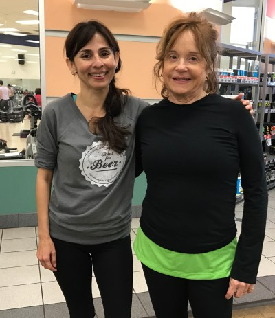 sonya-and-donna-exercise-class-jan-7-2017