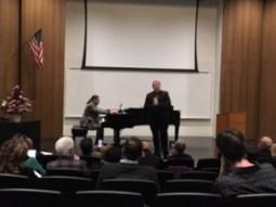 Nancy Edwards event 1 March 4 2017