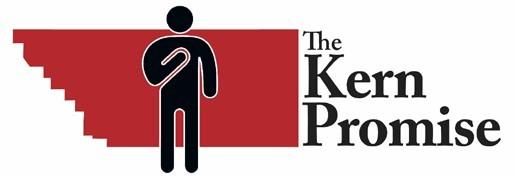 Kern Promise Logo