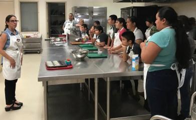 Culinary ARts (2)