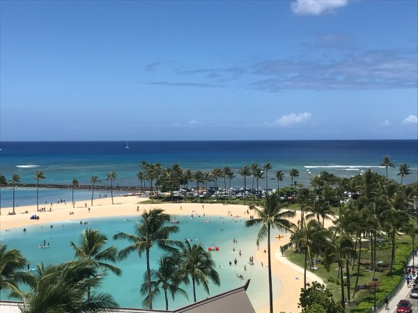 Hawaii July 25 2017.JPG