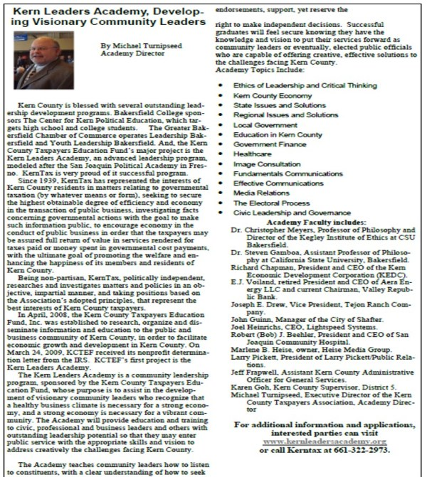 Kern IQ Winter 2011 Page 13.jpg