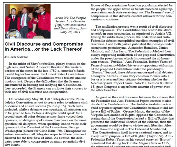 Kern IQ Winter 2011 Page 20.jpg