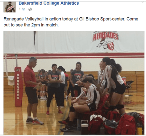 Sep 2 2017 Volleyball