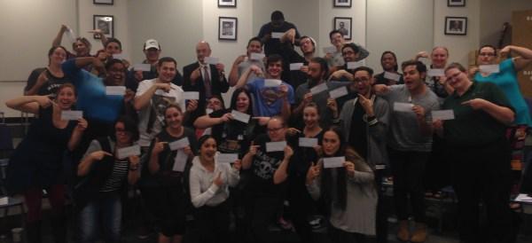 bc-choir-group-going-to-australia.jpg