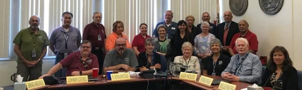 Grand Jury October 11 2017.jpg