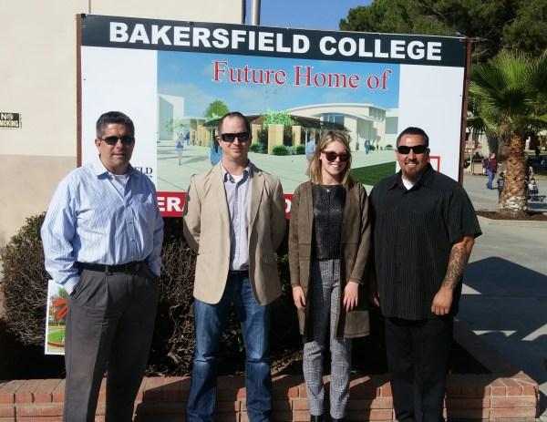 Paul Beckworth, Adam Falk, Armando Trujillo, Emma Rindels Nov 22 2017.jpg