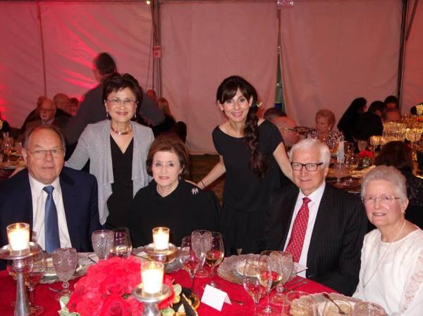 Marco and Theo Zaninovich, Karen Goh, Sonya Christian, Ken Byrum.jpg