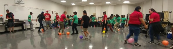 Wonderful Ag Camp Activities (4)