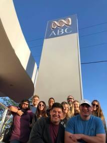 Chambersingers_Aus_ABC2