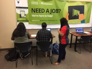 Jobspeaker_students