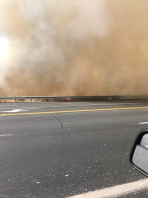 Bluffs Fire 2018 (5)