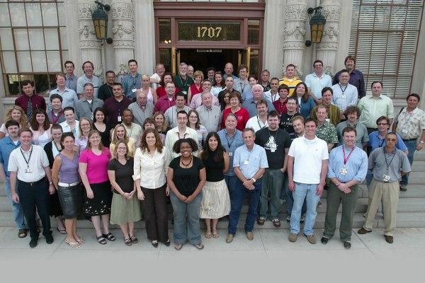 Bakersfield Californian staff