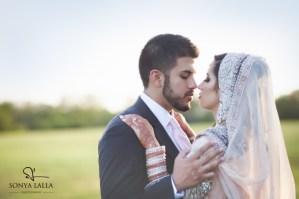 Dallas South Asian Wedding by wedding photographer Sonya Lalla