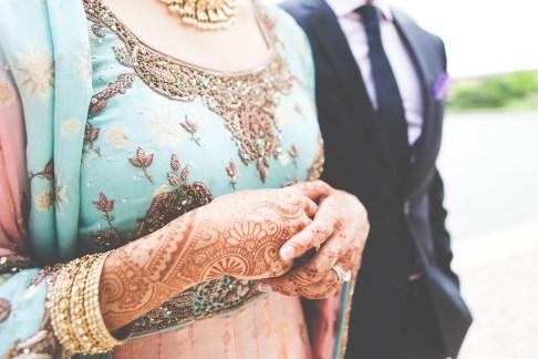 Sonya Lalla Photography | Dallas Wedding Photographer
