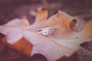 Fotografo di matrimonio a Firenze   Sonya Lalla Photography