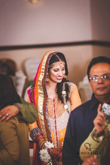 Dallas South Asian wedding photographer- Sonya Lalla