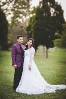 Florence wedding photographer-5