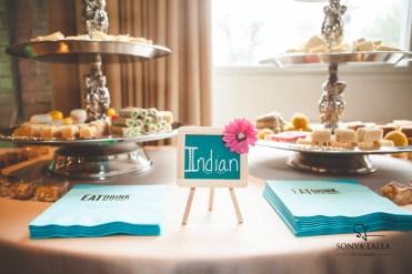 Sonya Lalla Photography | Saint Louis indian Wedding Photographer