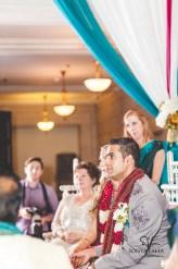 Sonya Lalla Photography | Saint Louis Wedding Photographer